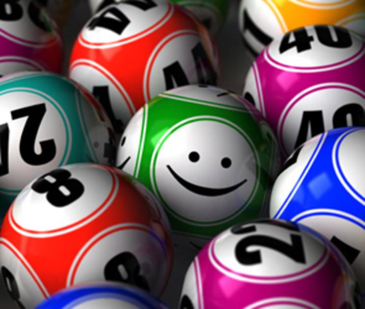 В Воронежской области очередной счастливчик выиграл в лотерею
