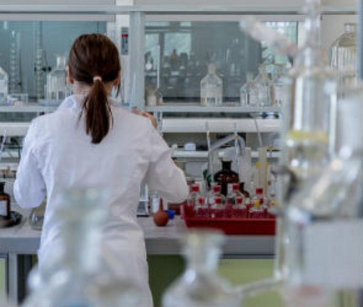 329 воронежцев заболели сальмонеллезом в 2018 году