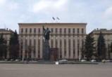 Получивший 23 оклада воронежский чиновник освобожден от должности