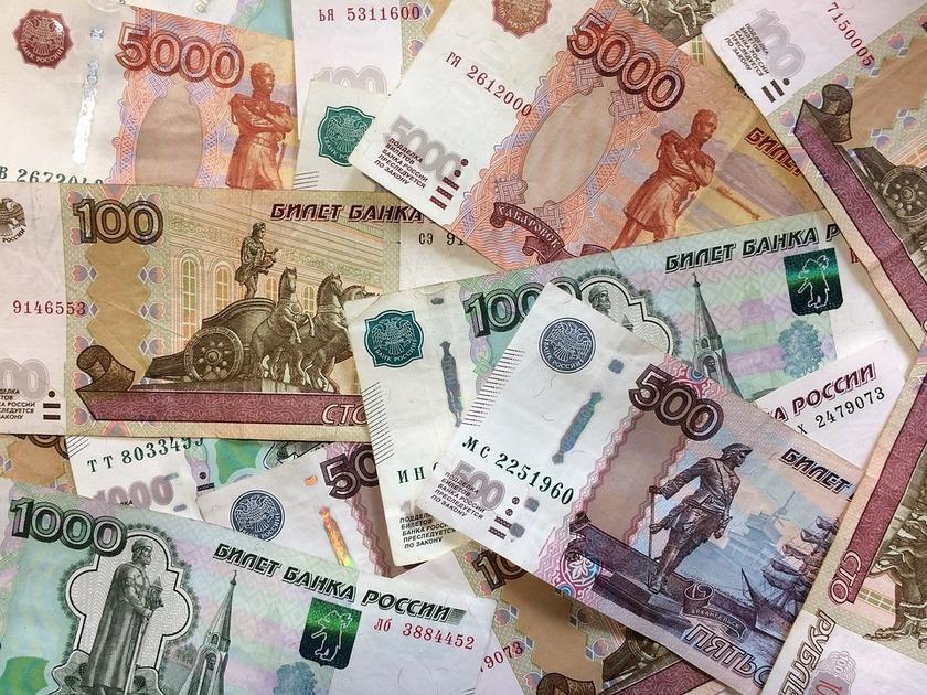 Воронеж оказался на 55 месте в рейтинге зарплат