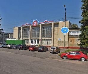 Власти собираются реконструировать стадион «Динамо»