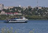 В Воронежское водохранилище запустят белого толстолобика за 3 млн рублей