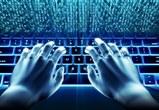 Бизнес-абоненты Tele2 могут пользоваться безлимитным интернетом