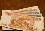 В Воронеже почтальон обманул пенсионера на 15 000 рублей