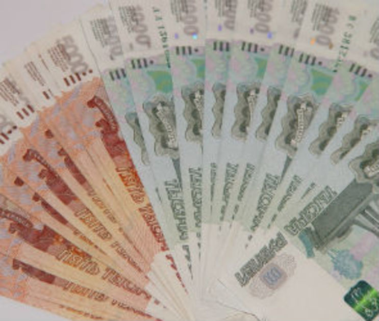 Бухгалтер воронежской школы завысила себе зарплату на полмиллиона рублей