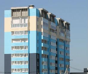 15-летний подросток выпал из окна многоэтажки в воронежском микрорайоне Боровое