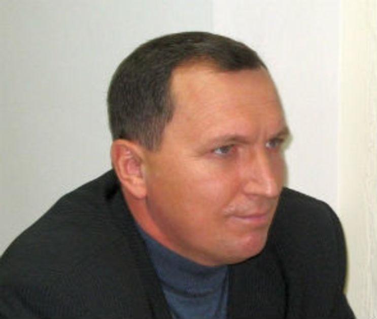 Воронежский СК возбудил уголовное дело в отношении экс-главы Хохольского района