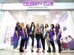Открытие второго Celebrity Club в ТЦ «Мир» 172363