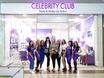 Открытие второго Celebrity Club в ТЦ «Мир» 172364
