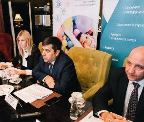 СИБУР в Воронеже снизил индекс воздействия на окружающую среду на 13%