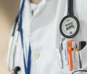 Воронежцев зовут на бесплатные консультации врачей и лекции о здоровье