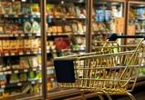 Как возвращать ваши деньги при покупках