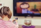 Пять доводов в пользу того, что телевизор может стать помощником ребенка