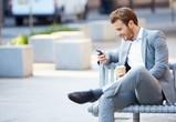 Жители Воронежа стали активнее пользоваться мобильным интернетом