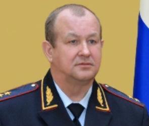 Александр Сысоев назначен главой воронежского управления лесного хозяйства