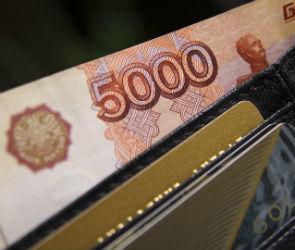 В Воронеже «сотрудник банка» украл 100 тысяч с банковского счета женщины