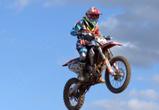 II этап Чемпионата и Первенство Воронежской области по мотоциклетному спорту