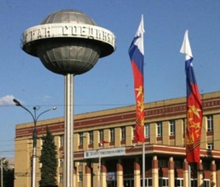 Воронежцы рассказали, что хотели бы видеть на месте «Чупа-чупса» у ВГУ