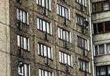 Воронежца спасли от прыжка с 8 этажа