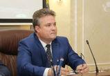 Вадим Кстенин: «Мы должны бережно относиться к бюджетным средствам»