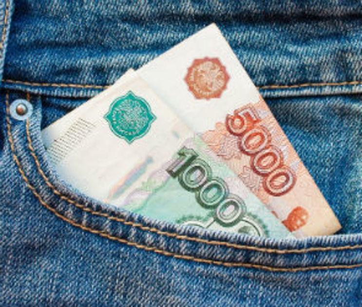 Аналитики рассказали, сколько платят молодым специалистам в Воронеже