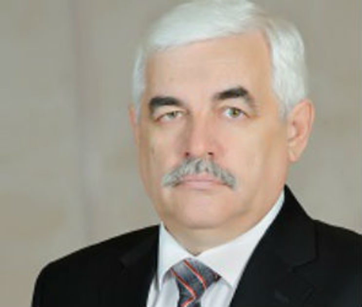 Прокуратура: бывший вице-губернатор Юрий Агибалов получил 23 оклада законно