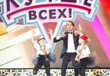 В Воронеже пройдет кастинг в шоу Максима Галкина «Лучше всех»