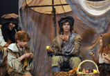 Воронежцев приглашают посмотреть лучшие детские и молодежные спектакли