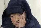 В Воронеже ищут родственников пенсионерки, потерявшей память