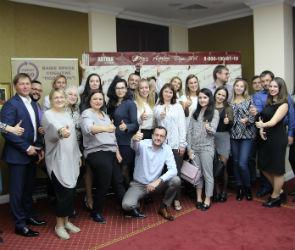 О привлекательности MICE-туризма заговорили в Воронеже
