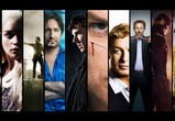 Tele2 определила самые популярные фильмы и журналы абонентов