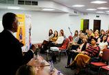 В Воронеже женщины-предприниматели обсудят риски и достижения в бизнесе