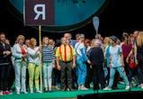 Четыре спектакля воронежских театров могут получить «Золотую маску»