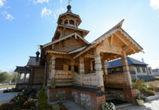 Стали известны итоги конкурса «Самое красивое село Воронежской области»