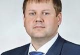 Губернатор уволил руководителя управделами Воронежской области