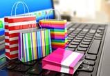 Воронежцы стали пользоваться интернет-магазином Tele2 в два раза активнее