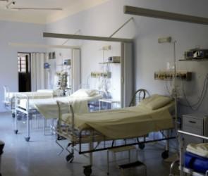 На проект корпуса воронежской детской больницы потратят более 15 млн рублей
