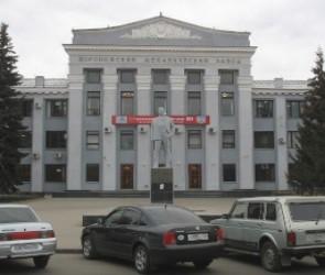 Воронежский мехзавод поставит на Ямал оборудование для добычи газа