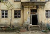 В Воронеже под застройку снесут еще один ветхий квартал