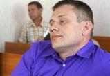 Водитель, устроивший страшное ДТП в Семилуках, пытается выйти на свободу в 3 раз