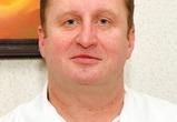 Сергей Ковалев, главный кардиохирург ЦФО: «Пессимисты не могут быть здоровы»