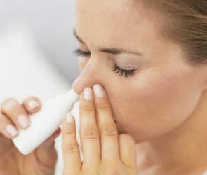 Как вылечиться от круглогодичного аллергического ринита