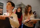 Третьяковская галерея ищет таланты в Воронеже
