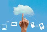 Tele2 развивает облачные сервисы вместе с Oracle