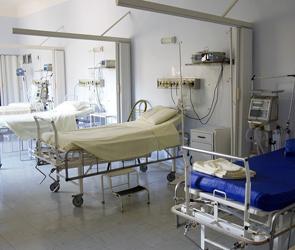 Воронеж получит 307 млн руб на строительство детского туберкулезного диспансера