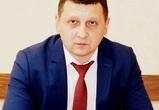 Владимира Лещенко могут назначить на должность мэра Нововоронежа