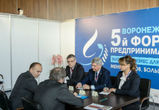 Александр Гусев отметил важность диалога между властью и бизнесом