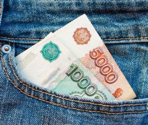 Аналитики назвали ТОП-5 самых «дорогих» вакансий Воронежа в ноябре
