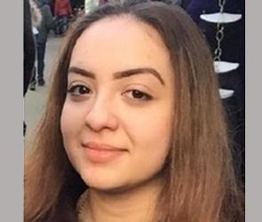 В Воронежской области продолжают искать пропавшую на днях 16-летнюю девушку