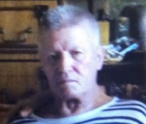 Воронежцев просят помочь в поисках пожилого мужчины с потерей памяти